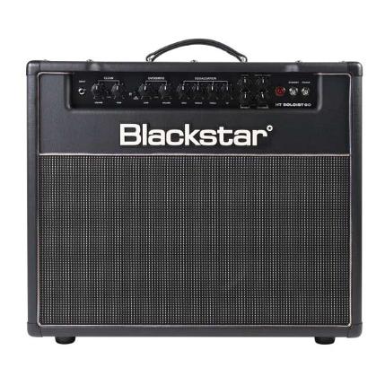 Screenshot_2018-09-06 Blackstar HT Soloist 60 Guitar Amp Blackstar Amplification.png