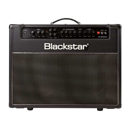 Screenshot_2018-09-06 Blackstar HT Stage 60 Guitar Amp Blackstar Amplification.png