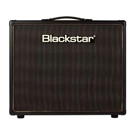 Screenshot_2018-09-06 Blackstar HTV-112 Extension Cabinet Blackstar Amplification.png