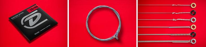 Dunlop-Cordes-Image6 (2).jpg