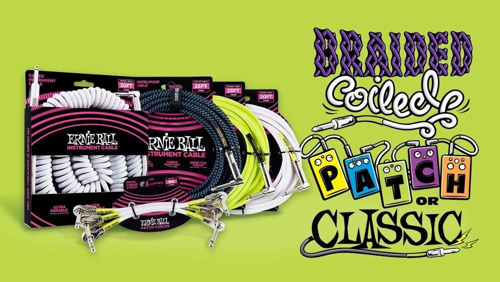 Banner kabels.jpg
