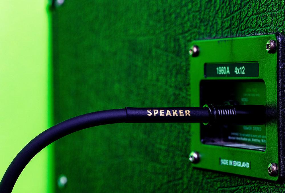 Cables-social-Instagram-8.jpg