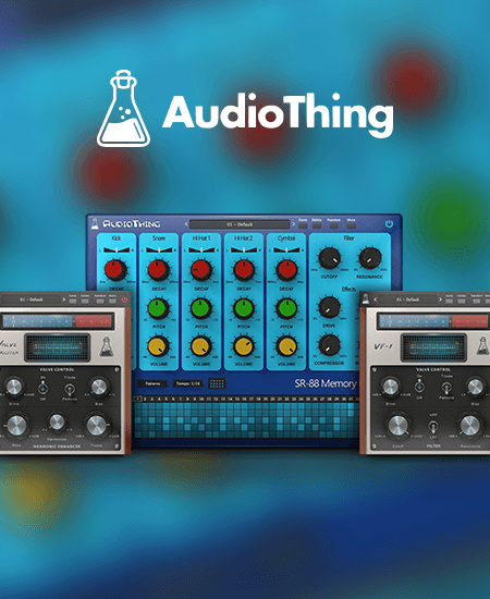 audiothing-450-550.png