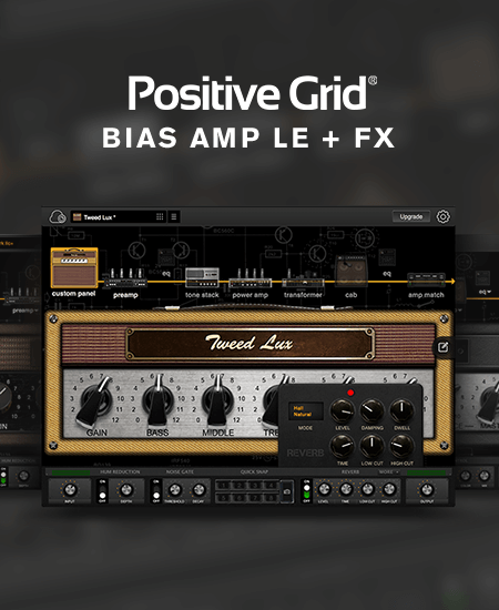 positive-grid-450-550.png