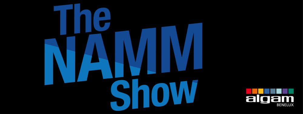 NAMM-show-banner.png
