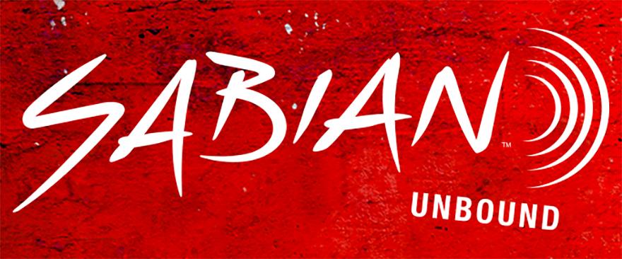 logo-for-news-release.jpg