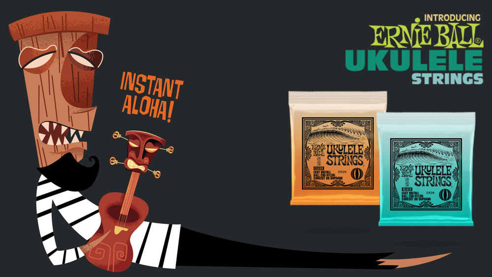 EB_UKULELE_Digital-Assets-Thumb-1280x720.jpg