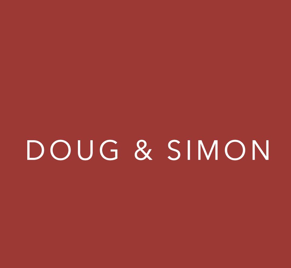 doug and simon.jpg
