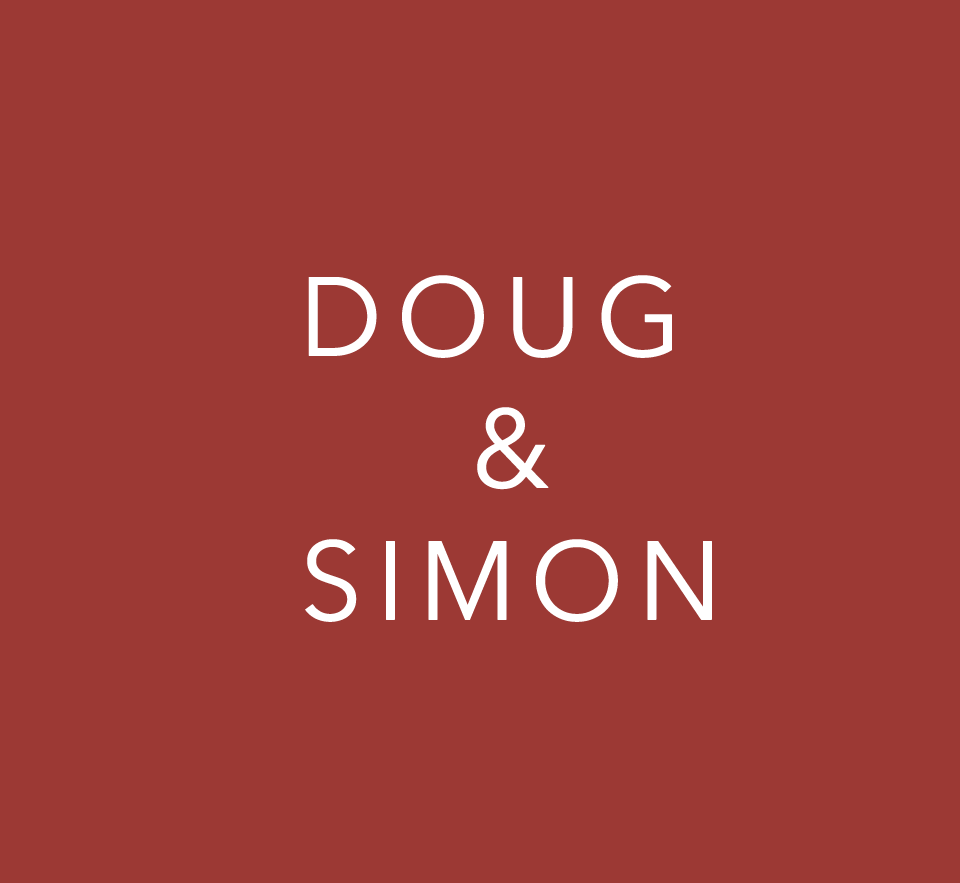 doug-and-simon.png