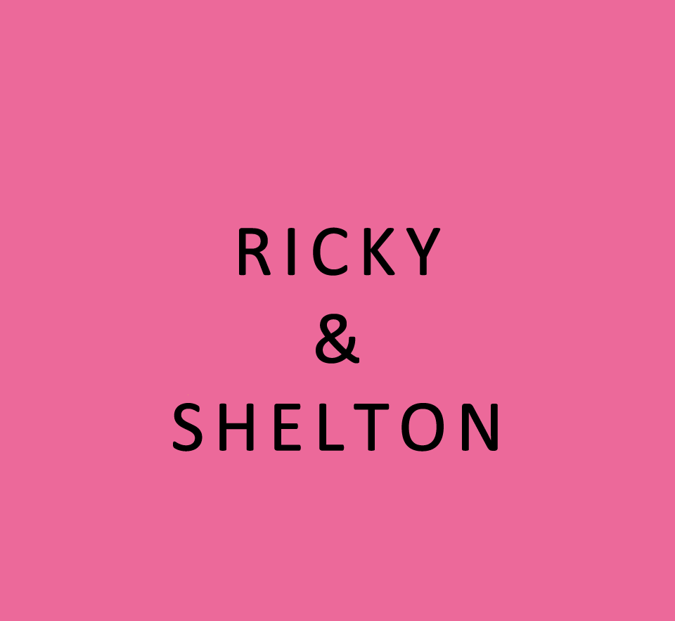 ricky-&-shelton.png