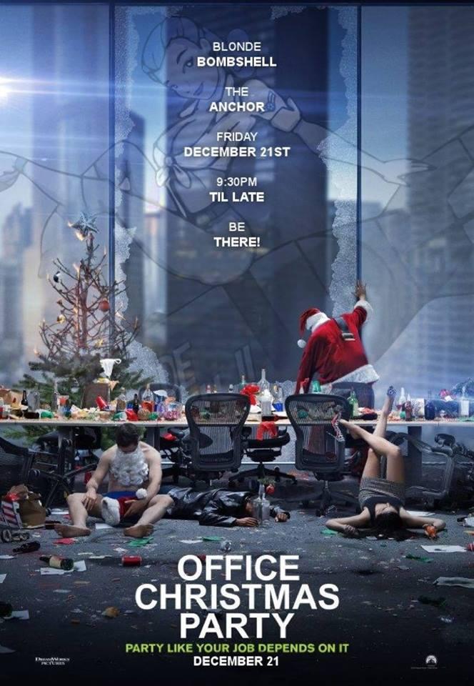office xmas party.jpg