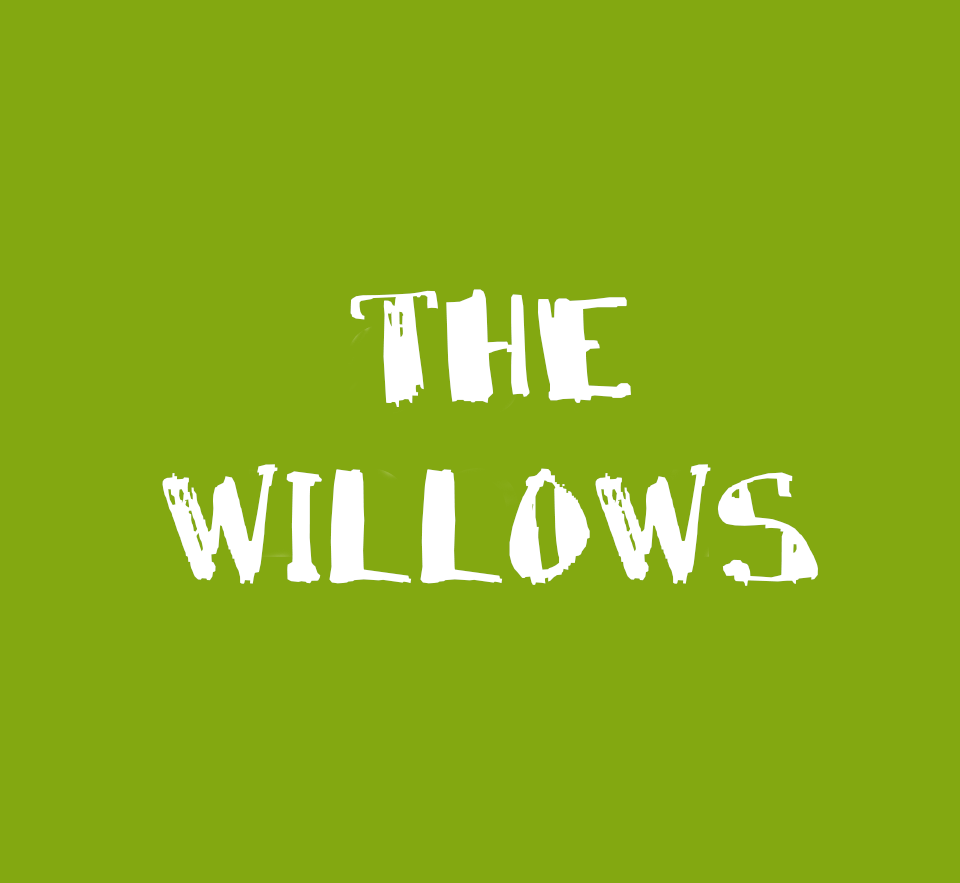 THE WILLOWS.png