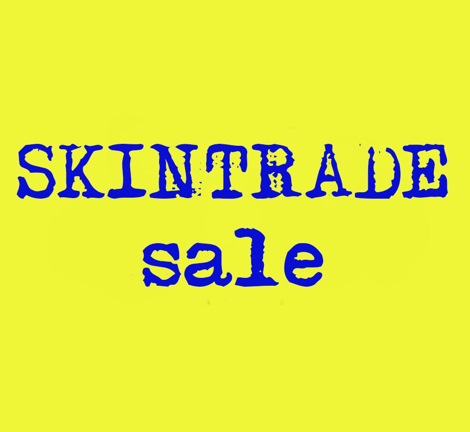 Skintrade sale.png