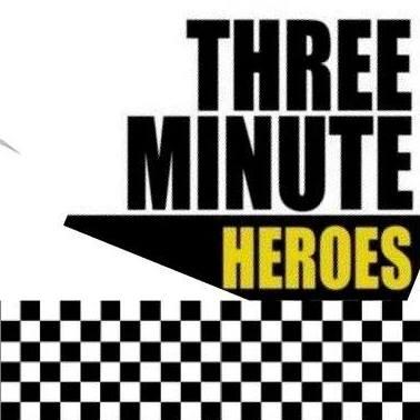 3 minute heros.jpg