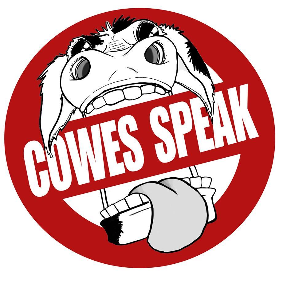 Cowes Speak.jpg