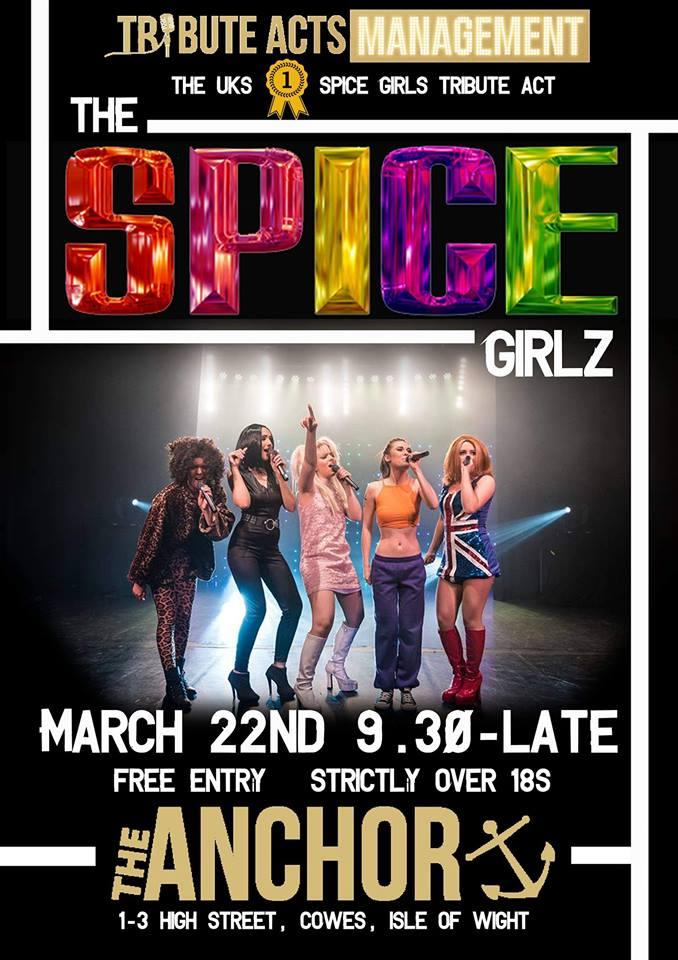 spice girlz.jpg