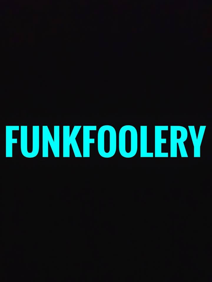 funkfoolery.jpg