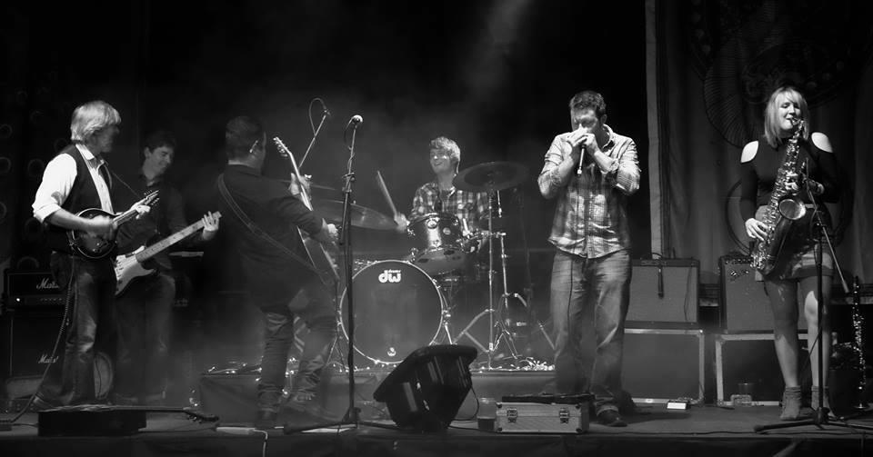 Damien Paul Band.jpg