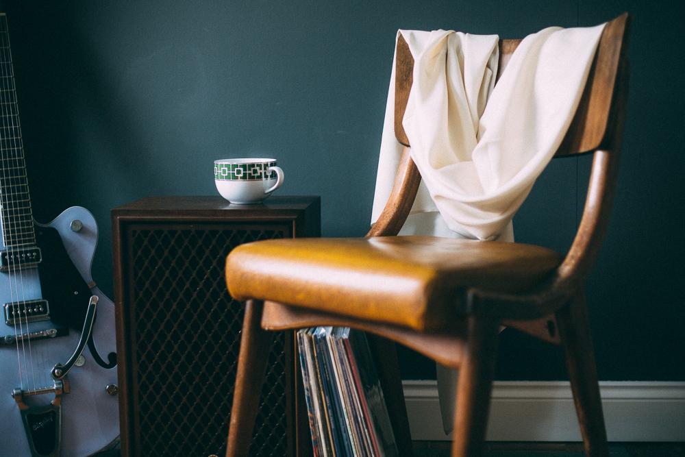 Ivory silk scarf.jpg