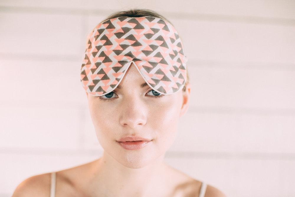 Ethical mulberry silk eye mask.jpg