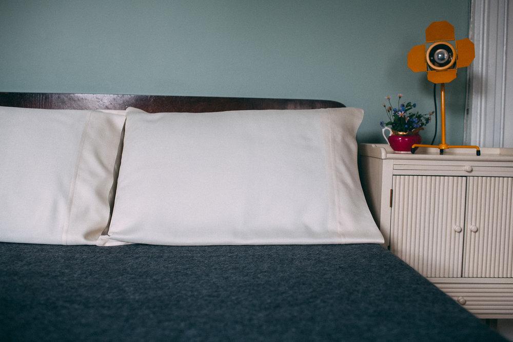 mulberry silk pillowcase for skin & hair.jpg