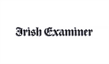 Irish Examiner.jpg