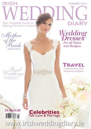 Irish Wedding magazine.jpg