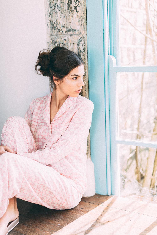 Pink cicle block print pyjamas.jpg