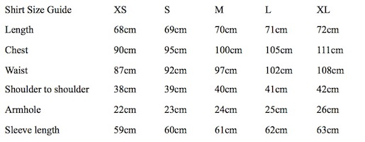 pj shirt size guide.jpg