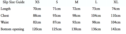 Slip Size Guide PNG.png