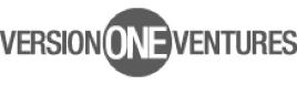 logo-versiononeventures.png