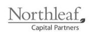 logo-northleaf.png