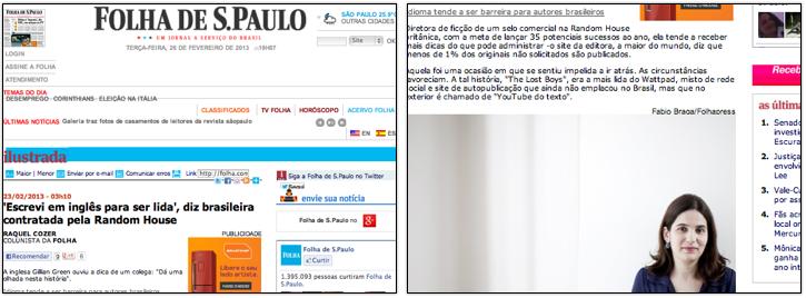 FolhadeSaoPaulo