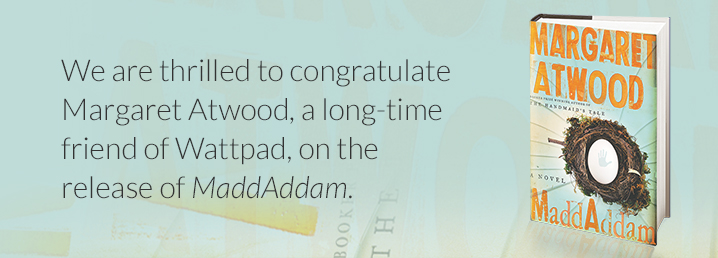 2013_Blog_MaddAddam