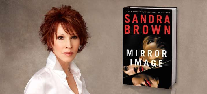 Read Sandra Brown S Mirror Image Free On Wattpad Wattpad Hq