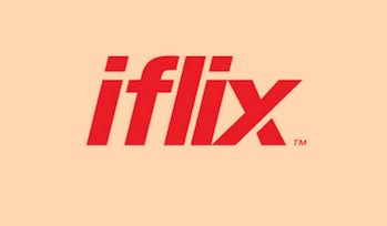 iflix and Wattpad Ink Landmark Production Deal  image