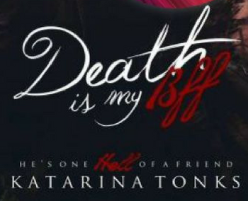 Sony Acquires Rights to Wattpad Hit Death is My BFF image