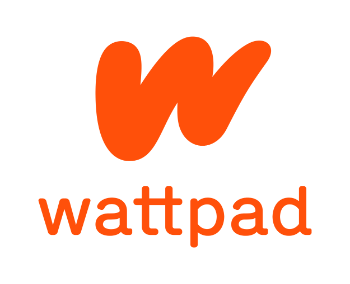 Wattpad announces collaboration with harpercollins childrens books bavaria fiction forges exclusive partnership with wattpad for new source material image stopboris Gallery
