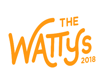 Wattpad Celebrates Underrepresented Voices in Literature with the 2018 Watty Awards image