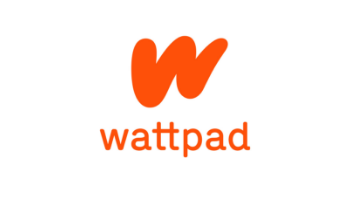 Wattpad Announces US Launch for Wattpad Next (Beta) Program, Adding Exclusive Paid Content to the Platform  image