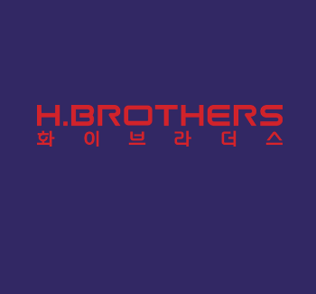 Wattpad and Huayi Brothers Korea Announce First-of-Its-Kind Development Partnership image