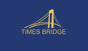 Wattpad and Times Bridge Announce Strategic Partnership to Grow Wattpad's Presence in India image