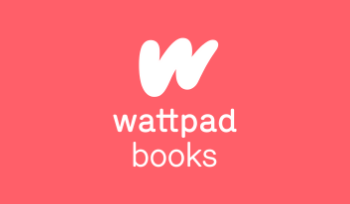 Wattpad Launches Wattpad Books, a New Publishing Division to Bring Diverse, Data-Backed Stories to Book-Lovers Everywhere image
