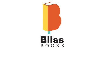 Anvil Publishing and Wattpad Team Up for Bliss Books, a New YA Imprint for the Philippines   image