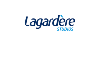 Lagardère Studios and Wattpad Announce Exclusive French-Language Partnership   image
