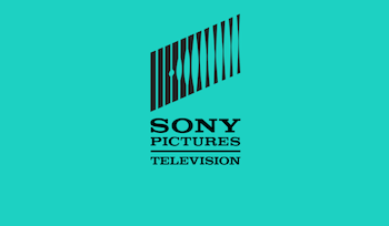 Wattpad and Sony Pictures Television Partner for First-Look TV Deal to Develop Original Programming image