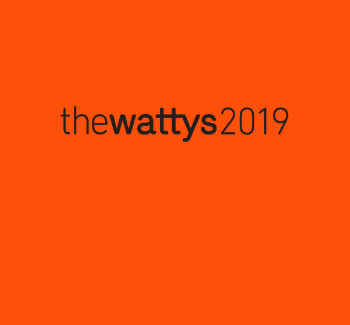 Wattpad Celebrates Ten Years of Watty Awards by Creating New Publishing Opportunities for Winners  image