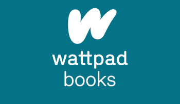 Wattpad Books' Winter 2020 List Showcases Diverse YA that Builds Worlds and Tackles Important Social Issues  image