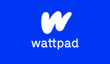Wattpad Elevates Seema Lakhani to Chief Product Officer image