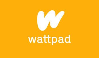 Penguin Random House India Partners with Wattpad to Showcase Exclusive Content and Innovative Promotions  image